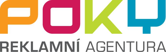 Poky logo