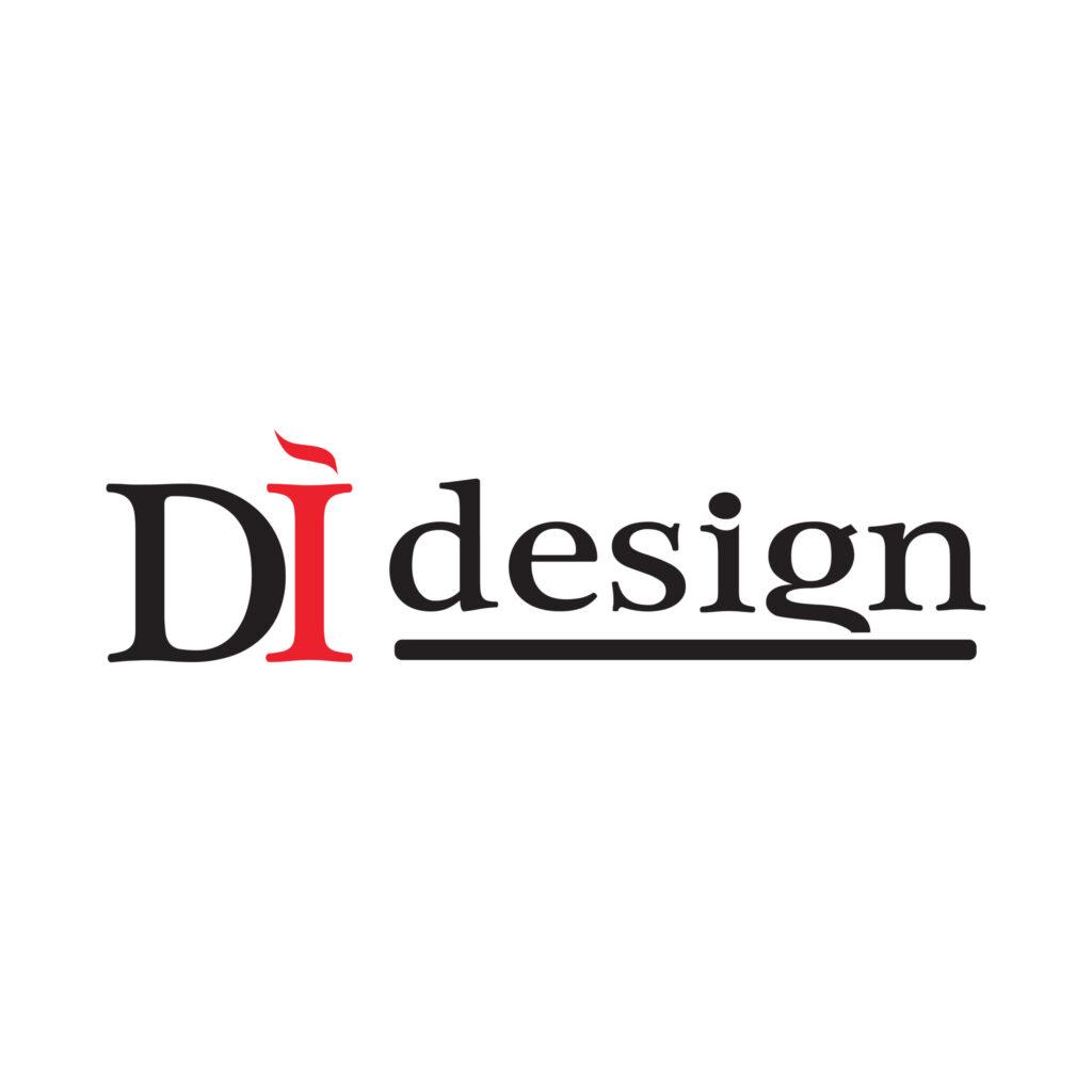 DiDesign logo 1x1