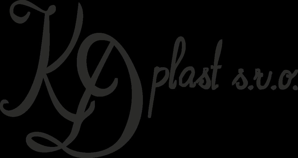 KD plast